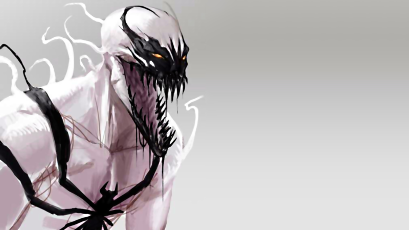 10 Latest Anti Venom Marvel Wallpaper FULL HD 1080p For PC Desktop 2020 free download anti venom hd wallpapertommospidey deviantart on deviantart 800x450