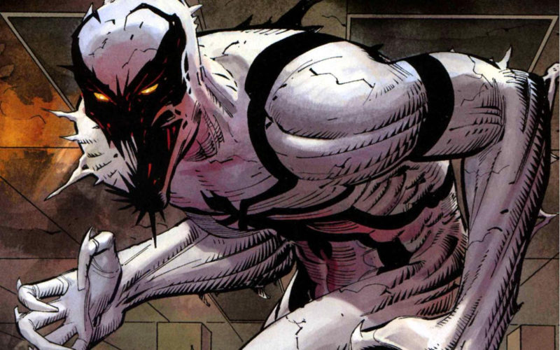 10 Latest Anti Venom Marvel Wallpaper FULL HD 1080p For PC Desktop 2020 free download anti venom wallpapers wallpapersafari 800x500