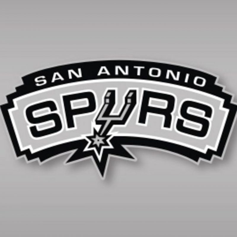 10 Most Popular San Antonio Spurs Iphone Wallpaper FULL HD 1920×1080 For PC Background 2018 free download antonio spurs backgrounds compatible 1440x2560 download for free 800x800