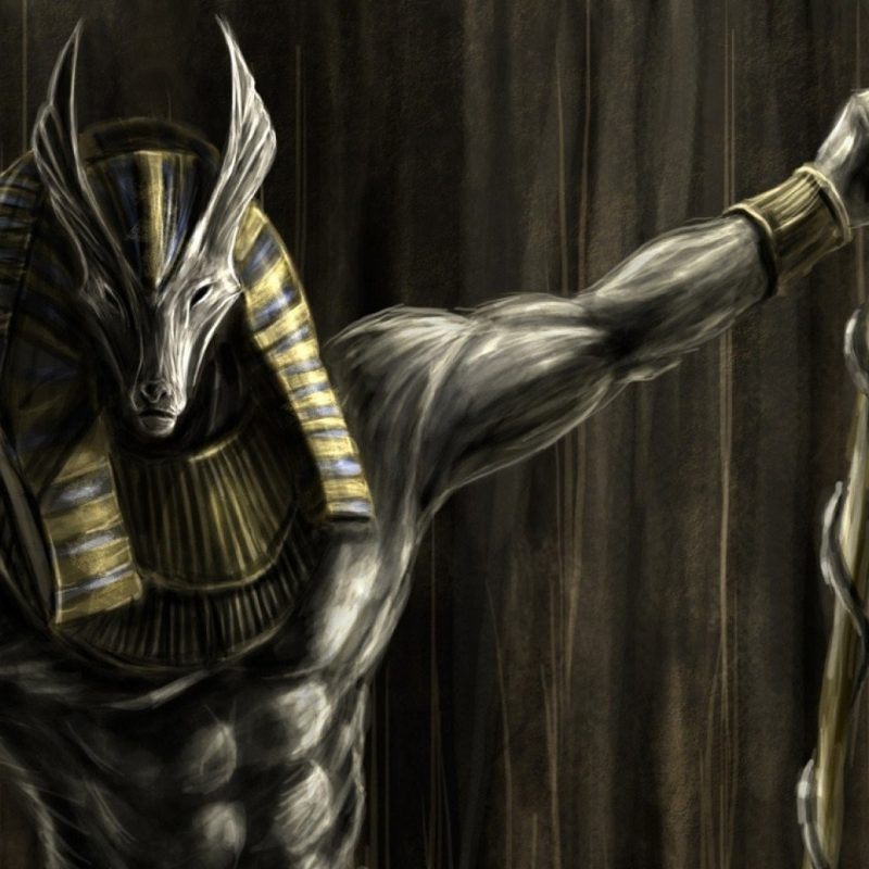 10 New Anubis Egyptian God Wallpaper FULL HD 1920×1080 For PC Desktop 2018 free download anubis egyptian god wallpaper 61 images 800x800