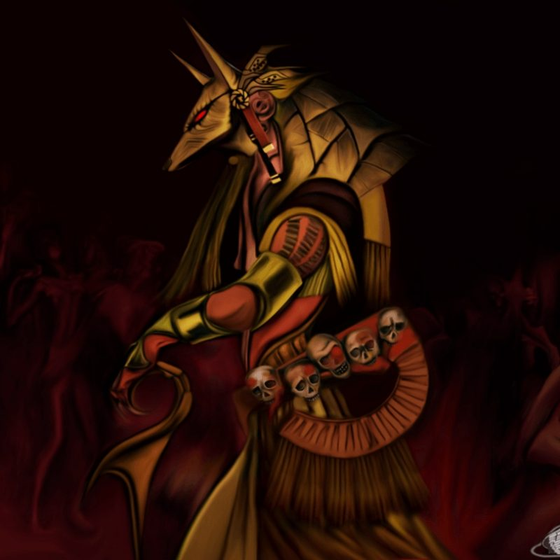 10 New Anubis Egyptian God Wallpaper FULL HD 1920×1080 For PC Desktop 2020 free download anubis wallpapers wallpaper cave 800x800
