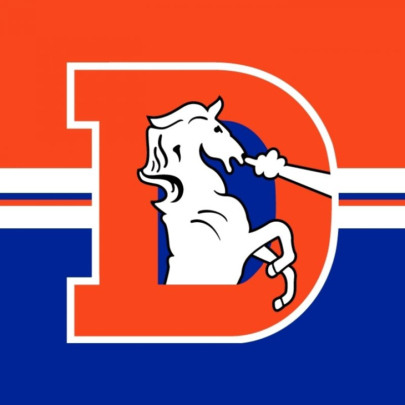 10 Top Denver Broncos Cell Phone Wallpaper FULL HD 1080p For PC Background 2020 free download any iphone wallpapers out there utilizing the old broncos d logo 800x800