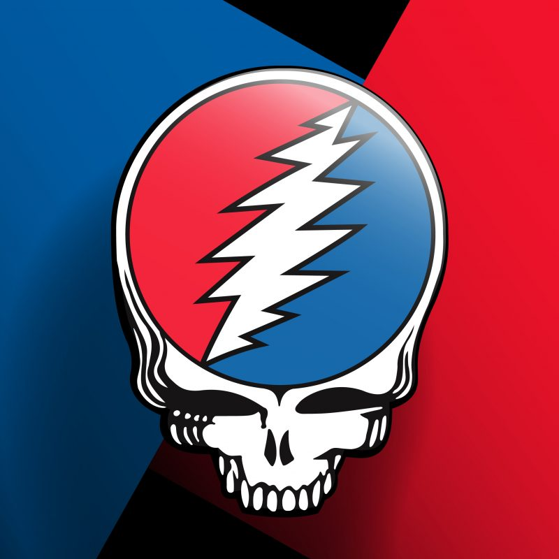 10 Best Steal Your Face Wallpaper FULL HD 1080p For PC Desktop 2018 free download anybody have an iphone heres a retina wallpaper i made gratefuldead 800x800