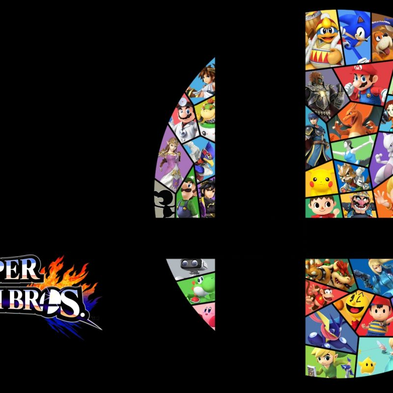 10 Best Super Smash Bros Desktop Background FULL HD 1920×1080 For PC Background 2021 free download anyone have any good 1080p desktop wallpapers smashbros 800x800