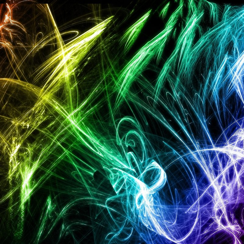 10 Best Awesome Colorful Neon Backgrounds FULL HD 1920×1080 For PC Desktop 2020 free download anything and everything images neon rainbow wallpaper hd wallpaper 800x800