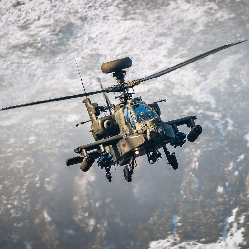 10 Best Ah 64 Apache Wallpaper FULL HD 1080p For PC Desktop 2020 free download apache helicopter wallpapers impremedia 800x800