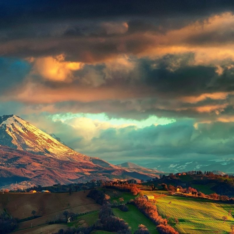 10 Best Hd Wallpaper 1920X1080 Nature FULL HD 1920×1080 For PC Desktop 2020 free download apennine mountains italy nature hd wallpaper 1920x1080 2500 niche 1 800x800