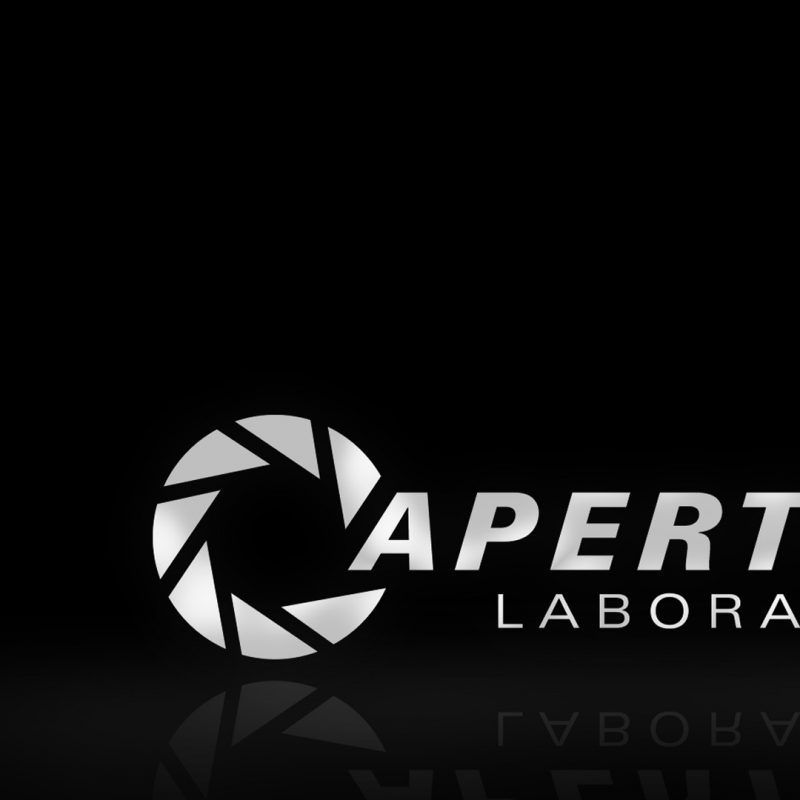 10 New Aperture Science Wallpaper 1920X1080 FULL HD 1080p For PC Desktop 2021 free download aperture science wallpaper hd 78 images 800x800