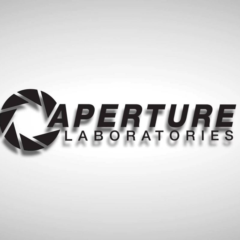 10 New Aperture Science Wallpaper 1920X1080 FULL HD 1080p For PC Desktop 2021 free download aperture science wallpapers wallpaper cave 800x800