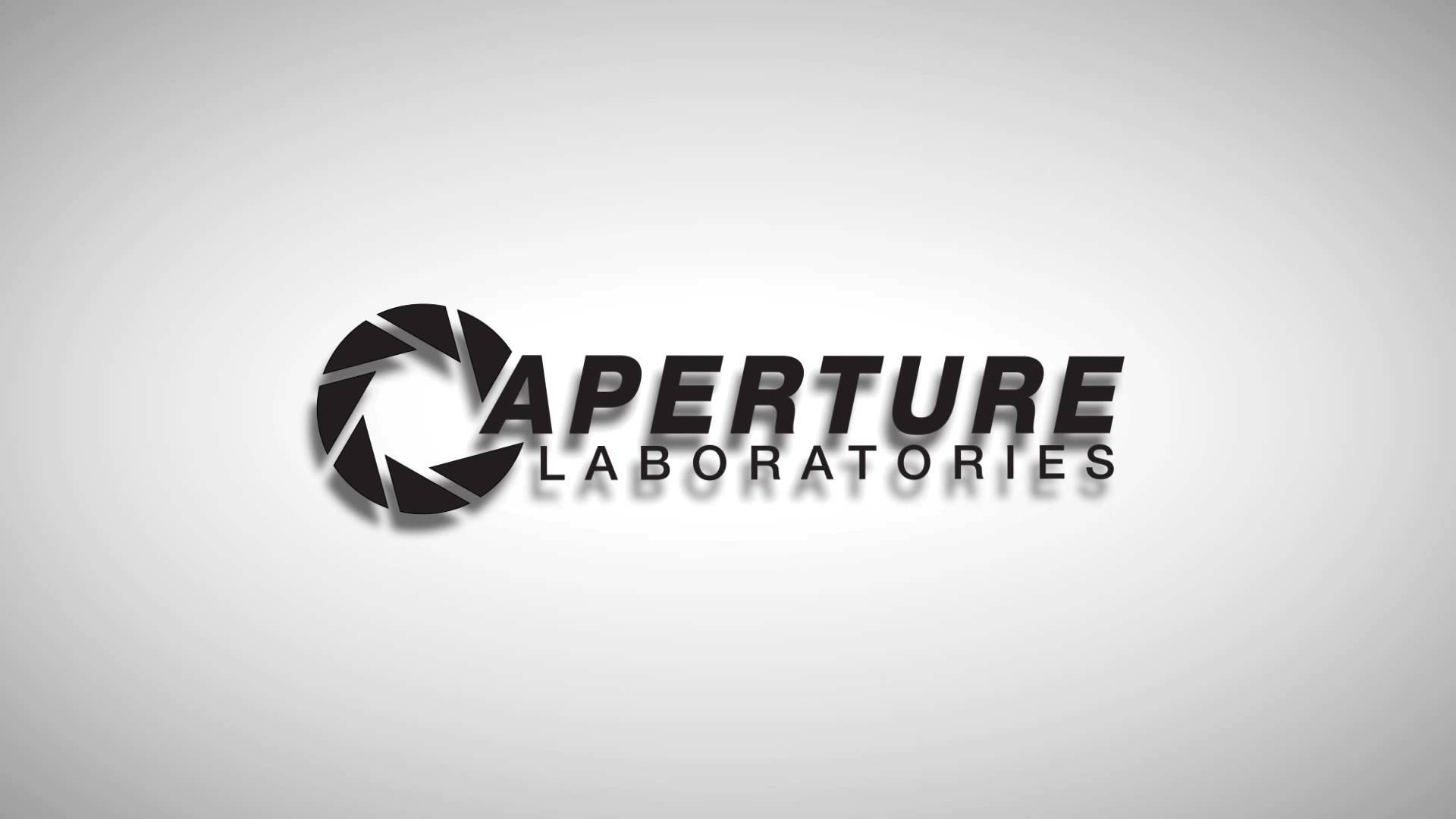 aperture science wallpapers - wallpaper cave