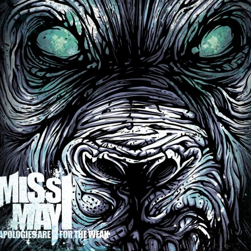 10 New Miss May I Wallpaper FULL HD 1920×1080 For PC Background 2018 free download apologies are for the weakbringmesomewalls on deviantart 800x800