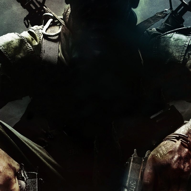 10 Latest Black Ops Wallpaper Hd 1080P FULL HD 1920×1080 For PC Background 2021 free download appel du devoir ops noir papier peint 800x800