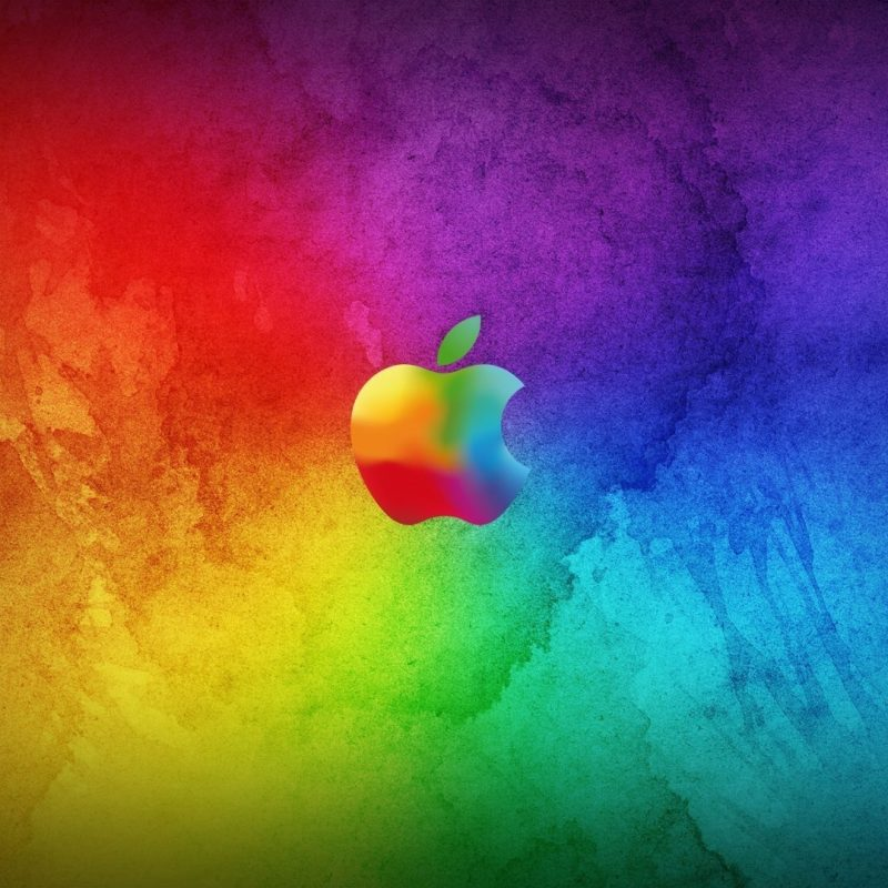 10 Most Popular Wallpaper For Apple Computer FULL HD 1920×1080 For PC Desktop 2018 free download apple computer wallpaper logo brands for free hd 3d 800x800