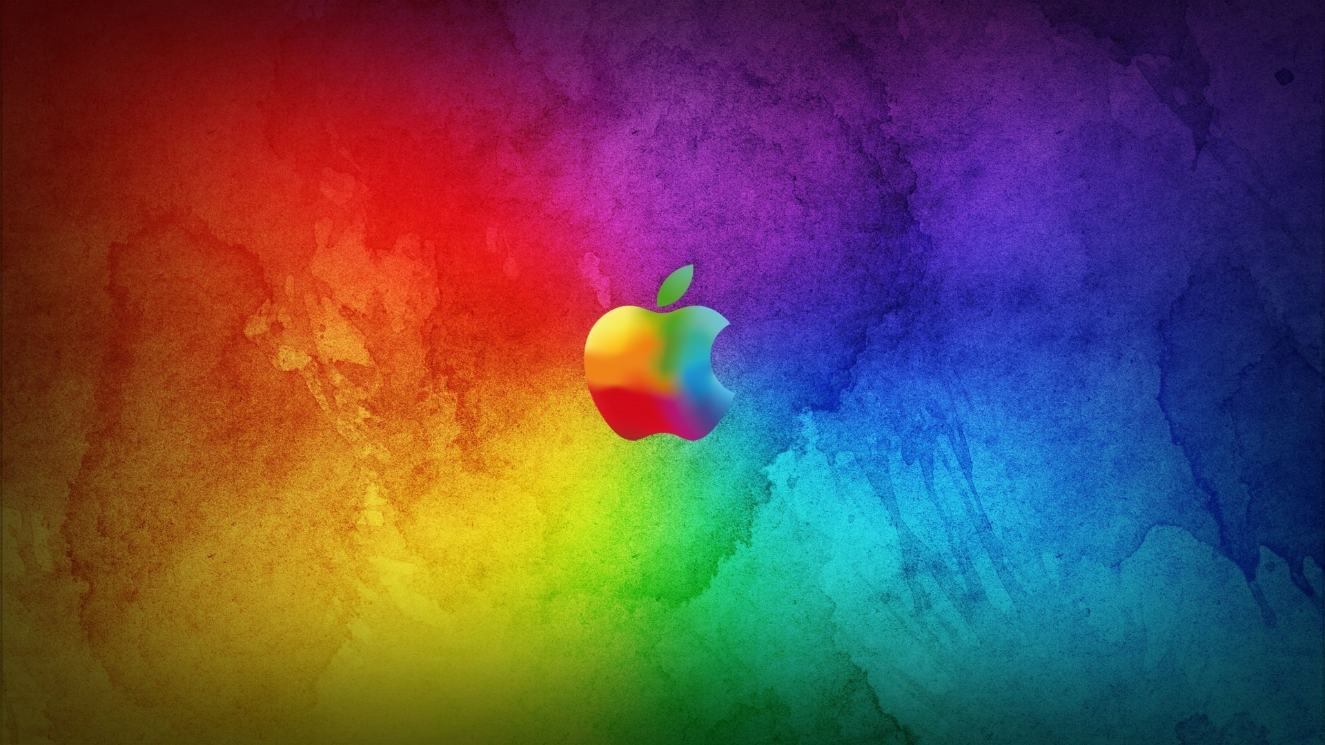 apple computer wallpaper -logo brands for free hd 3d