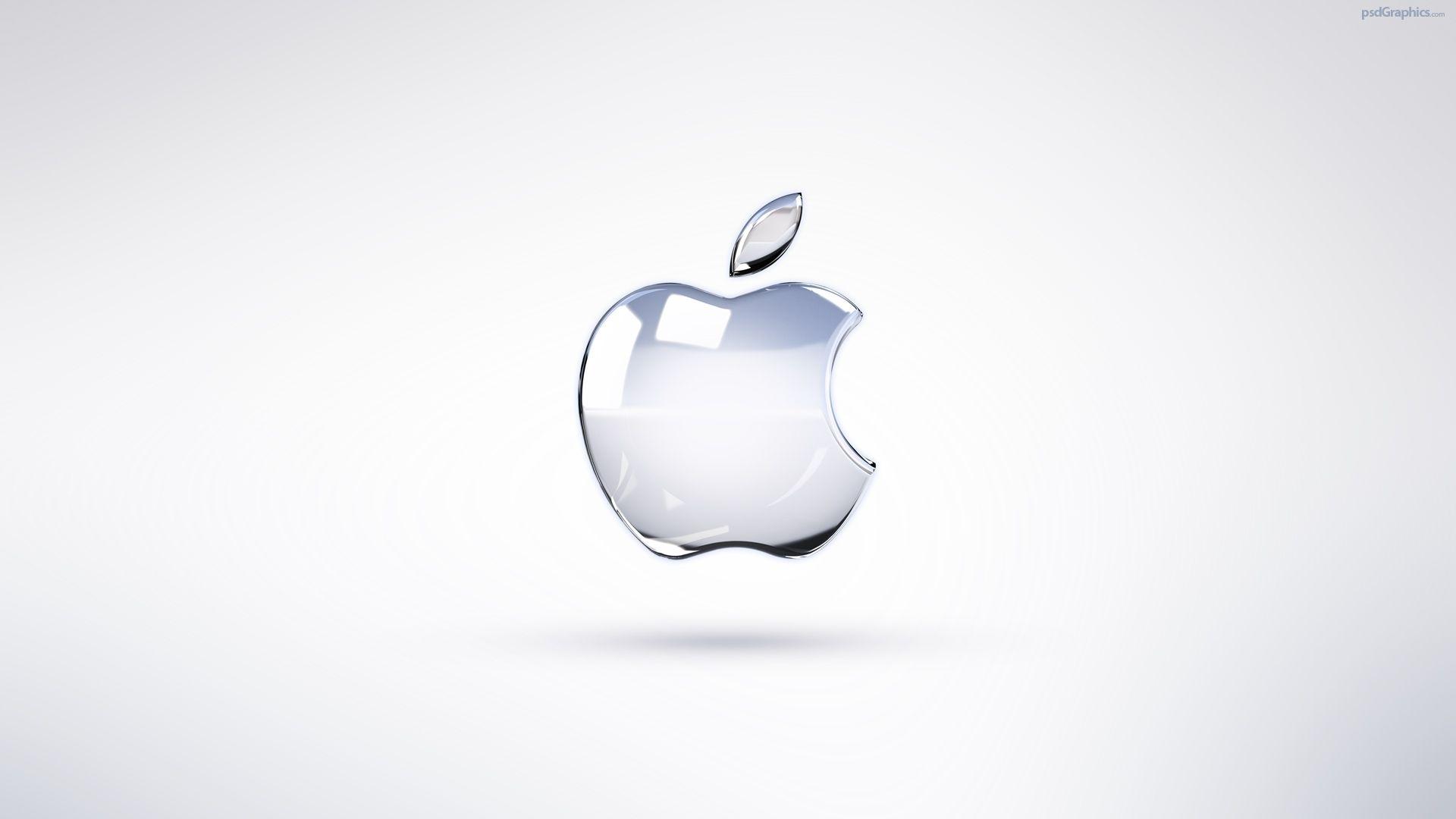 apple hd wallpaper | apple hd wallpaper | apple hd wallpaper | pinterest