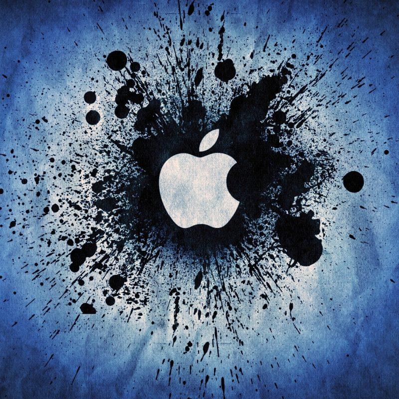 10 Most Popular Wallpaper For Apple Computer FULL HD 1920×1080 For PC Desktop 2018 free download apple inc wallpaper blueblack apple wallpapers hd wallpapers 93047 800x800
