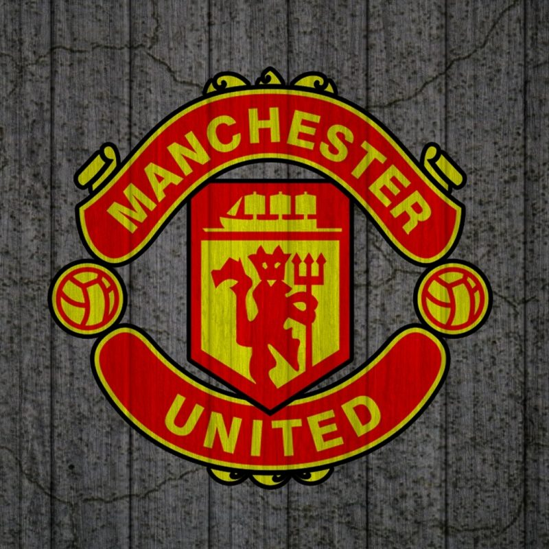 10 Latest Manchester United Wallpapers Iphone FULL HD 1080p For PC Desktop 2020 free download apple iphone 6 plus hd wallpaper manchester united logo hd 800x800