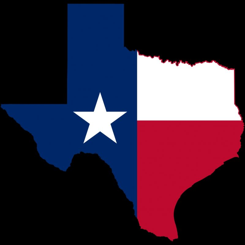 10 Latest Texas Flag Iphone Wallpaper FULL HD 1080p For PC Background 2018  Free Download Apple
