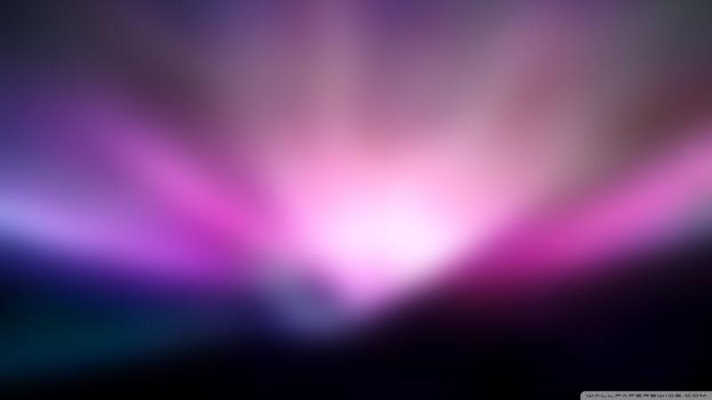 10 Latest Snow Leopard Wallpaper Mac FULL HD 1920×1080 For PC Desktop 2021 free download apple leopard wallpaper sf wallpaper 800x450