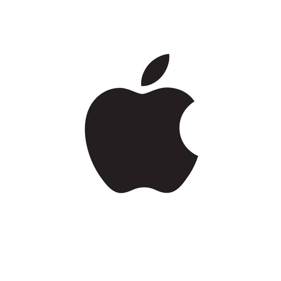 apple lockt mit neuem angebot? | radio energy