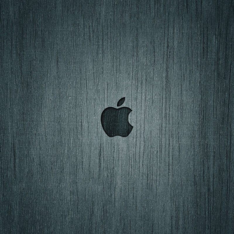 10 Latest High Def Apple Wallpaper FULL HD 1920×1080 For PC Background 2018 free download apple logo e29da4 4k hd desktop wallpaper for 4k ultra hd tv e280a2 wide 800x800