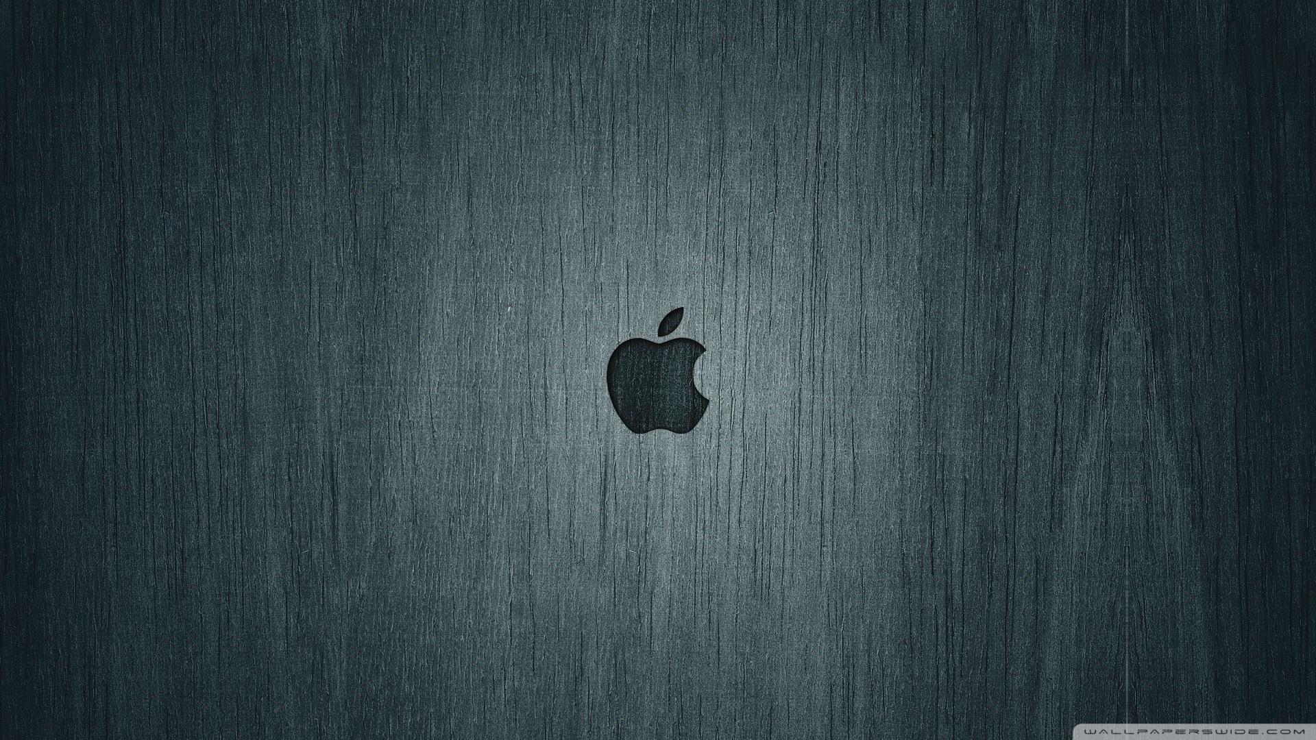 apple logo ❤ 4k hd desktop wallpaper for 4k ultra hd tv • wide
