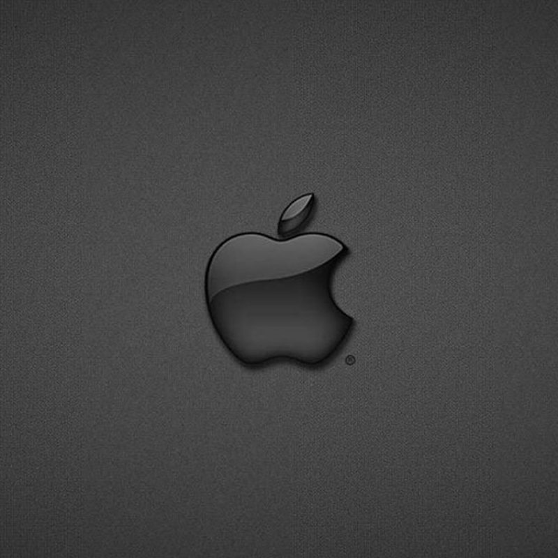 10 Top Iphone Apple Logo Wallpaper FULL HD 1080p For PC Desktop 2018 free download apple logo iphone iphone wallpaper hd 800x800