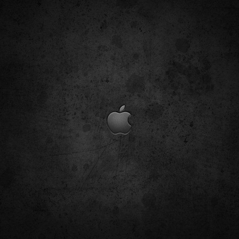 10 Top Black Apple Logo Wallpaper FULL HD 1920×1080 For PC Desktop 2018 free download apple logo on dark background e29da4 4k hd desktop wallpaper for 4k 800x800