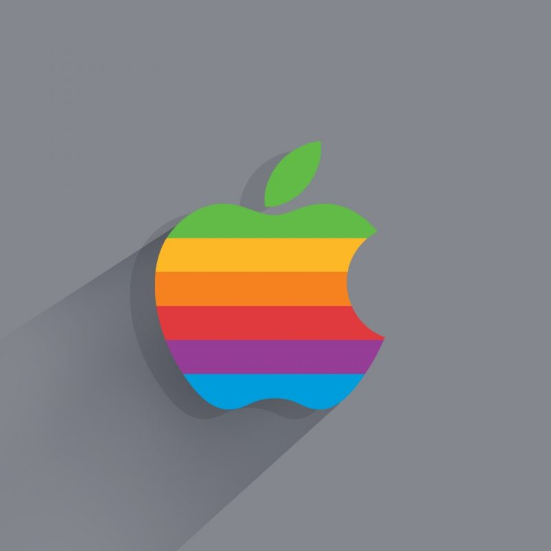 10 Top Iphone Apple Logo Wallpaper FULL HD 1080p For PC Desktop 2018 free download apple logo wallpaper iphone 6s pluslirking20 on deviantart 800x800