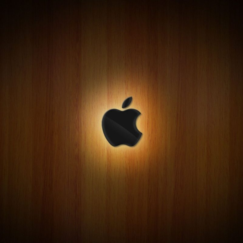 10 Latest Hd Apple Wall Paper FULL HD 1080p For PC Background 2021 free download apple logo wallpaper on wallpapers pinterest apple logo 1 800x800