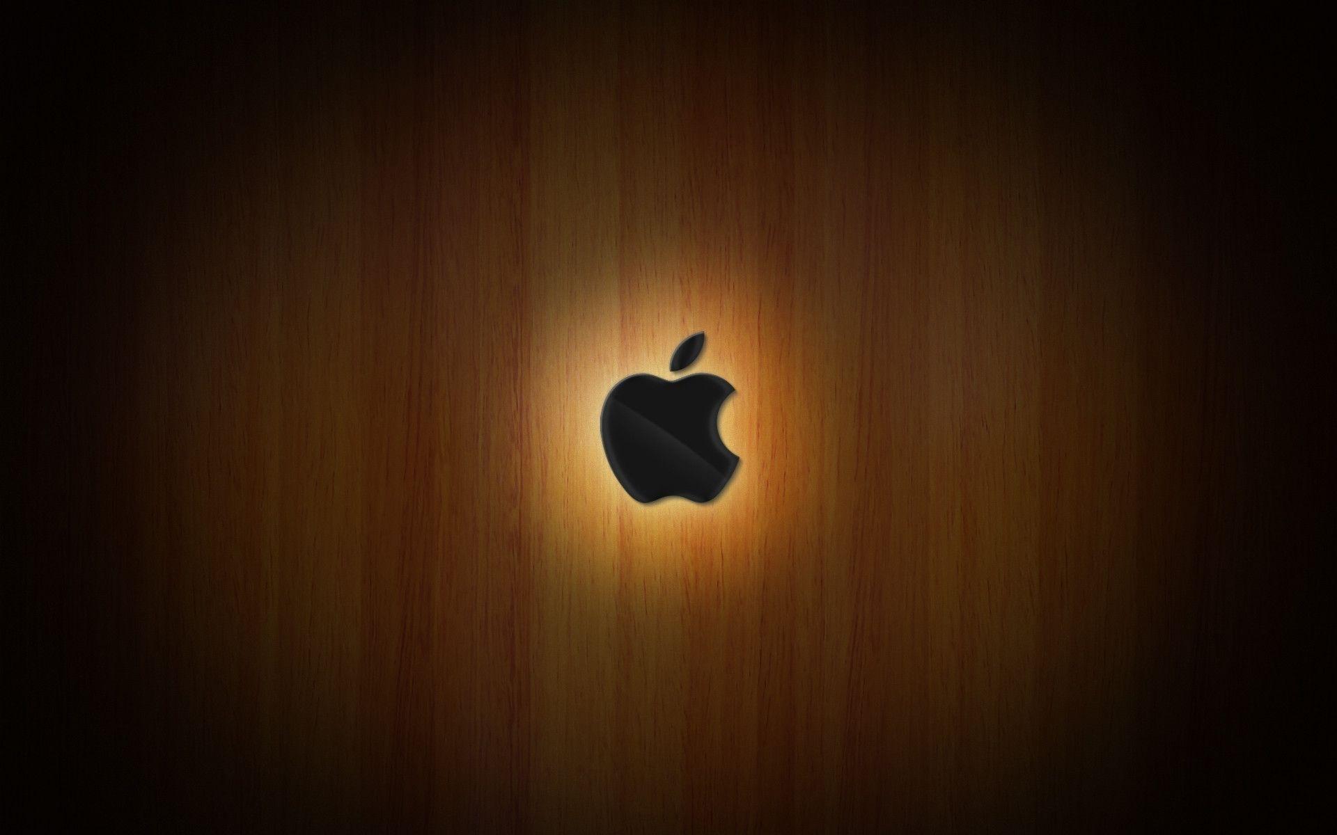 apple logo wallpaper on | wallpapers | pinterest | apple logo