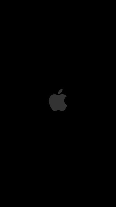 10 Top Imagen De Apple FULL HD 1920×1080 For PC Desktop 2020 free download apple pay apple de 450x800