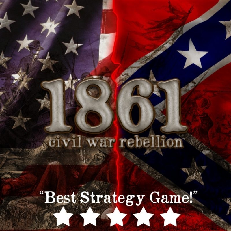 10 New Rebel Flag Iphone Wallpaper FULL HD 1080p For PC Background 2018 free download apple removing the confederate flag from ios games wont help fight 800x800