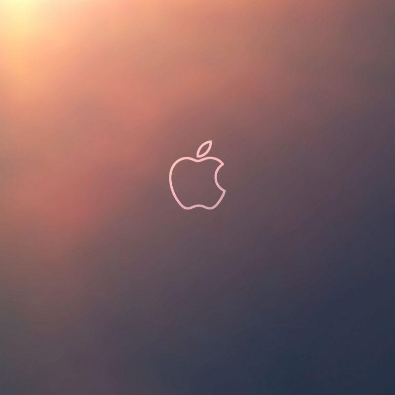 10 Most Popular Wallpaper For Apple Computer FULL HD 1920×1080 For PC Desktop 2018 free download apple retina wallpaper mac imac iphone ipad nicolett pinterest 800x800