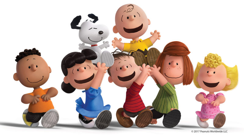 10 Top Charlie Brown Pictures FULL HD 1920×1080 For PC Background 2018 free download apple to bring charlie brown and the peanuts to its streaming 800x449