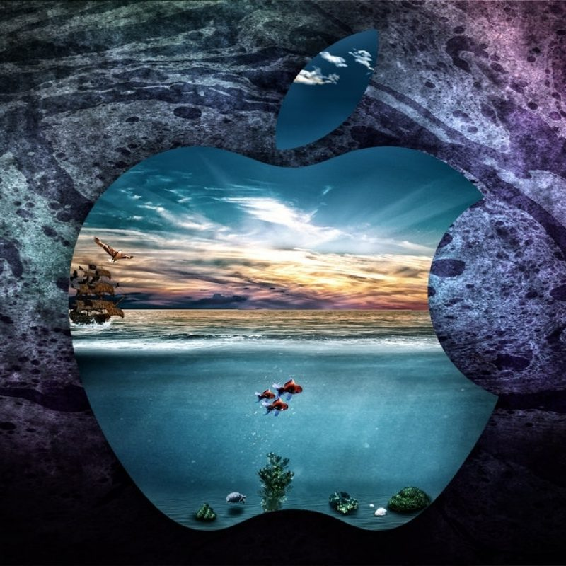 10 Most Popular Imac Wallpapers 27 Inch FULL HD 1920×1080 For PC Desktop 2021 free download apple underwater imac 27 inchssxart on deviantart 2 800x800