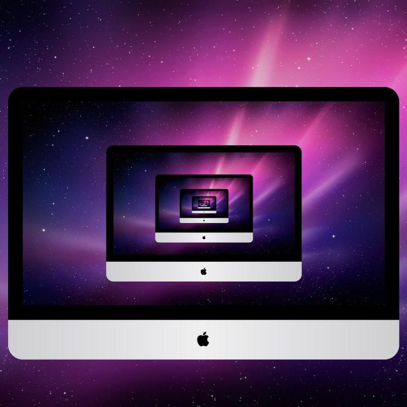 10 Most Popular Wallpaper For Apple Computer FULL HD 1920×1080 For PC Desktop 2018 free download apple wallpaper high definition 21087 desktop wallpapers system 800x800