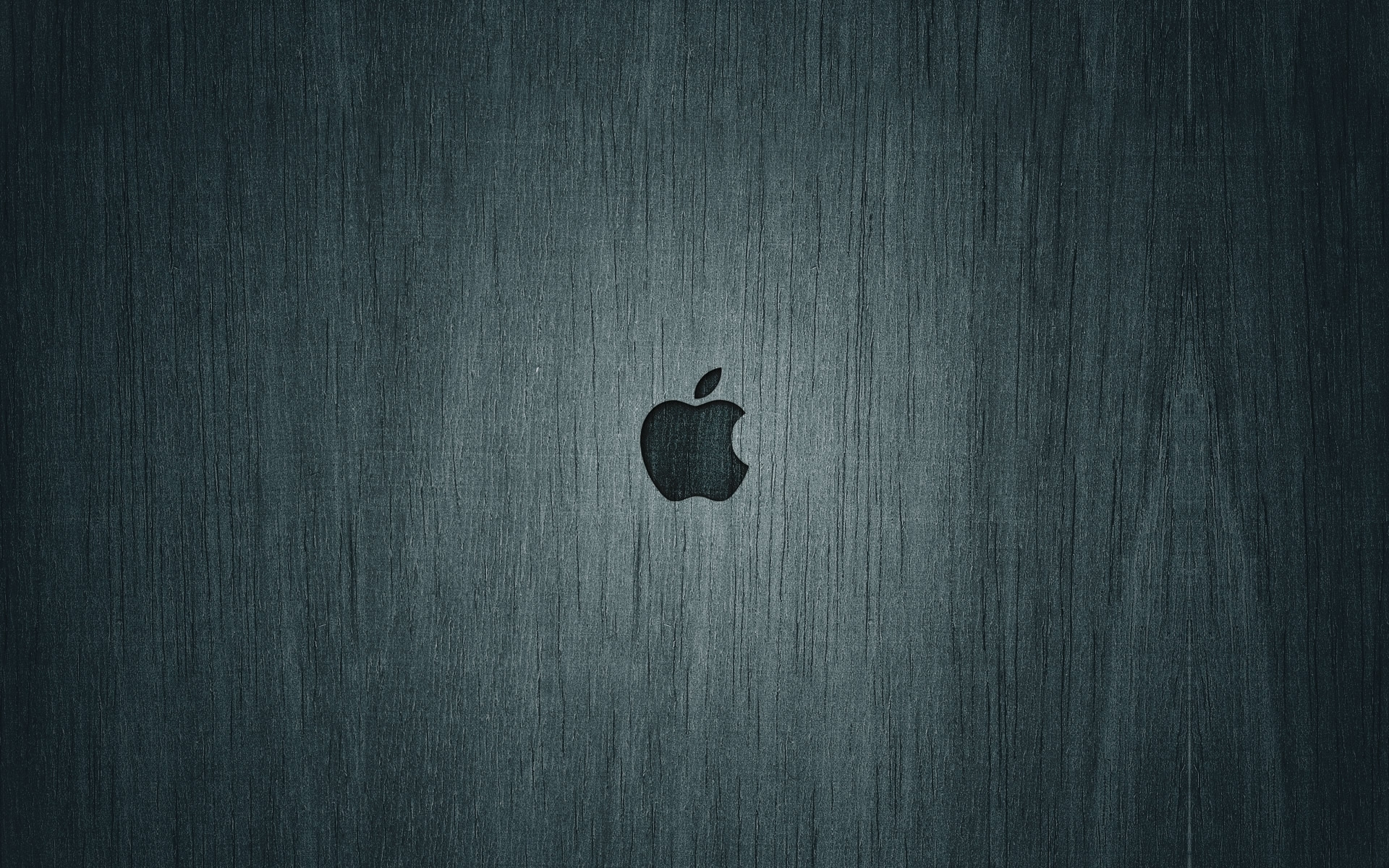 apple wallpapers desktop group (86+)