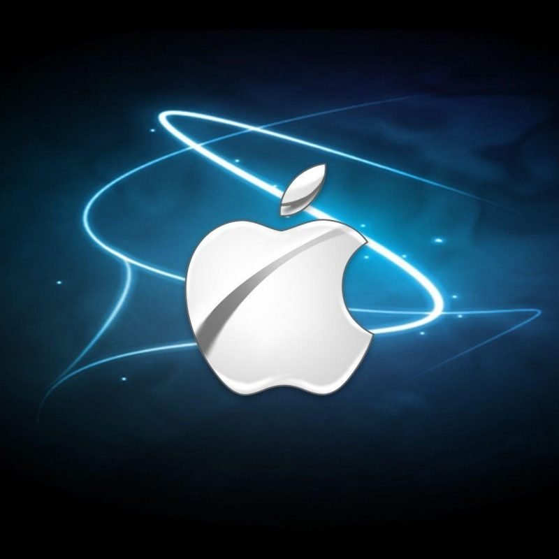 10 Latest Apple Logo Wallpaper Hd 1080P FULL HD 1080p For PC Background 2018 free download apple wallpapers hd 1080p wallpaper cave 800x800