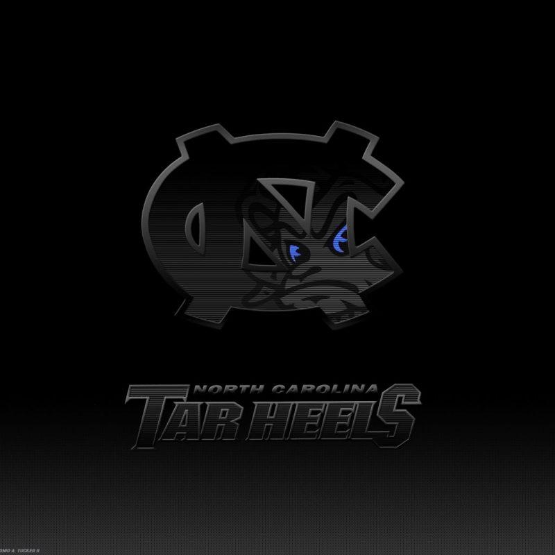10 Latest Tar Heel Logo Wallpaper FULL HD 1080p For PC Background 2020 free download apple watch face tar heels unc north carolina tar heels jordan 3 800x800