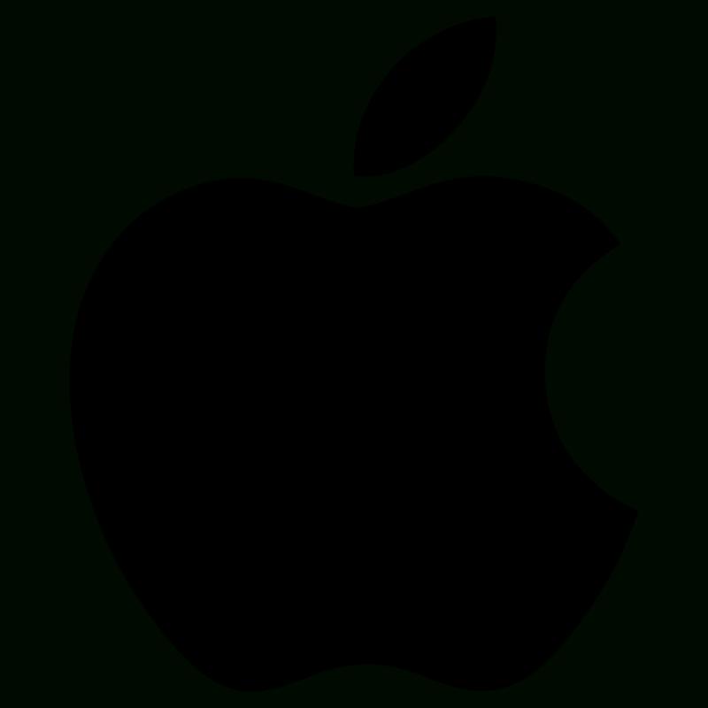 10 Top Imagen De Apple FULL HD 1920×1080 For PC Desktop 2020 free download apple wikipedia 800x800