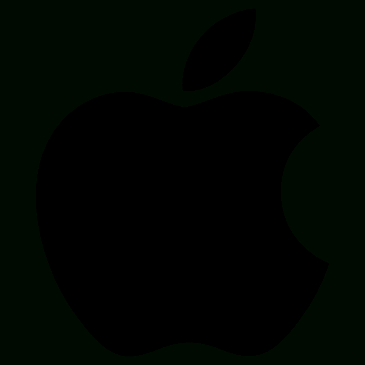 apple – wikipedia