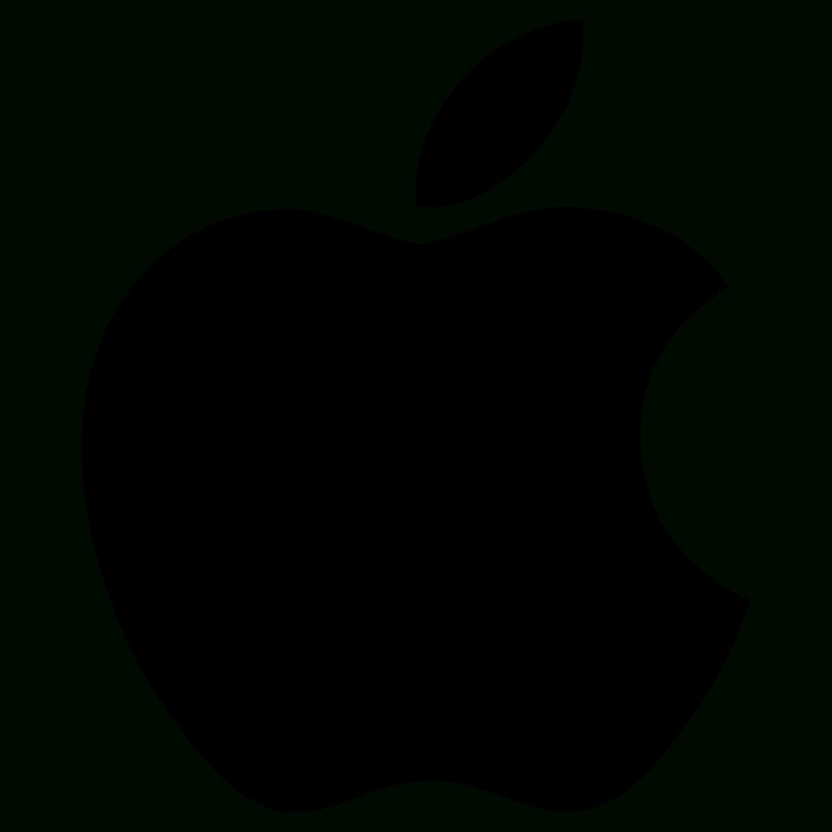 apple – wikipedia