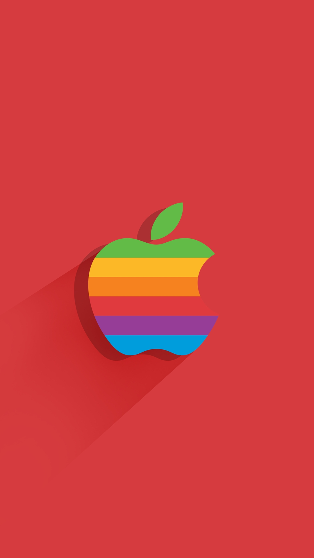 apple_logo_wallpaper_iphone_6s_plus_by_lirking20-d9zru2i 1,080