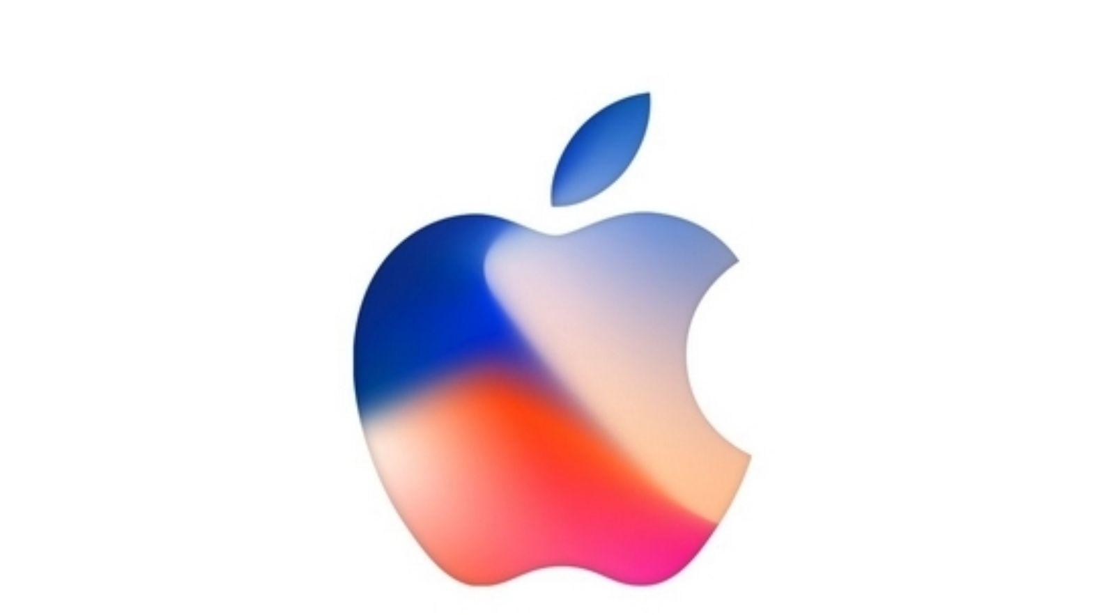apples heißester herbst aller zeiten | lead