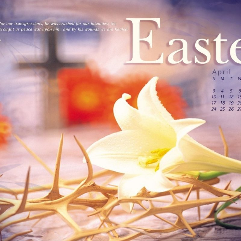 10 New Free Christian Easter Wallpaper FULL HD 1080p For PC Background 2018 free download april 2011 easter desktop calendar free april wallpaper 800x800