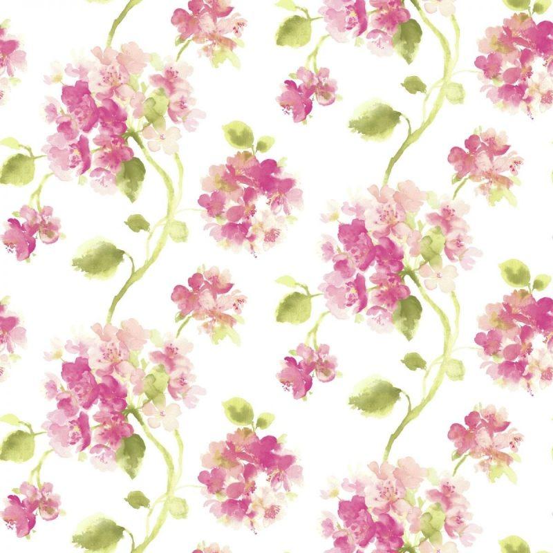 10 Top Pink Floral Wall Paper FULL HD 1080p For PC Desktop 2021 free download aquarelle pink floral wallpaper e29da5e29cbfe29a9bpatternse29a9ce29a9cprints 800x800