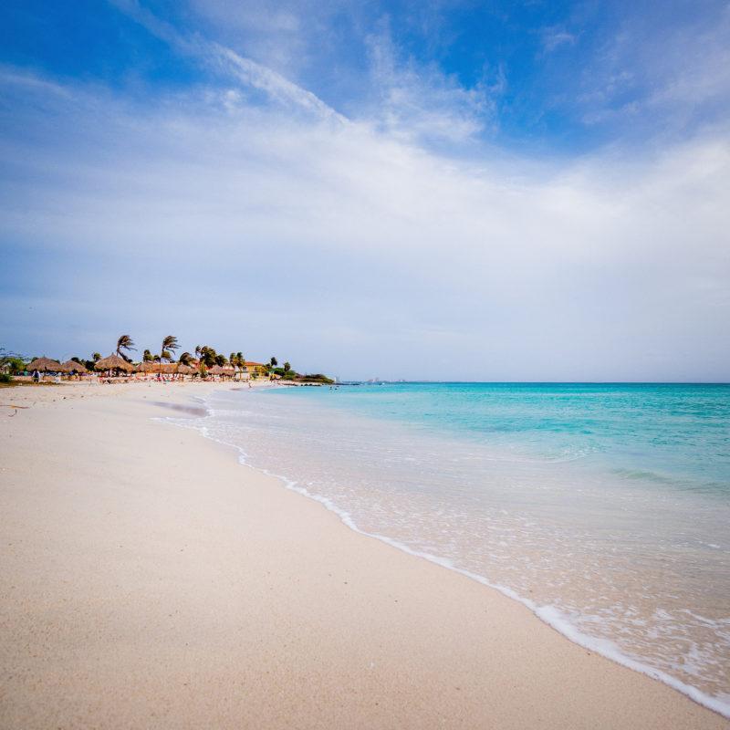10 Latest Images Of Beach FULL HD 1080p For PC Desktop 2020 free download arashi beach aruba der beste schnorchel strand der karibik 800x800