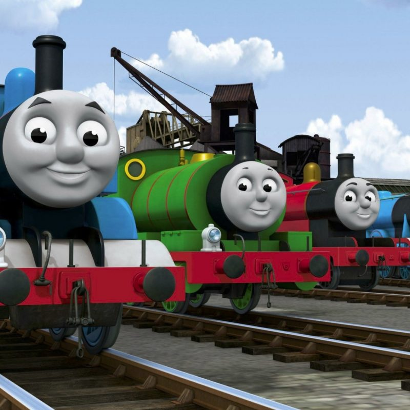 10 Top Thomas And Friends Pics FULL HD 1080p For PC Desktop 2021 free download arc productions bankrupt thomas and friends studio locks out 500 800x800