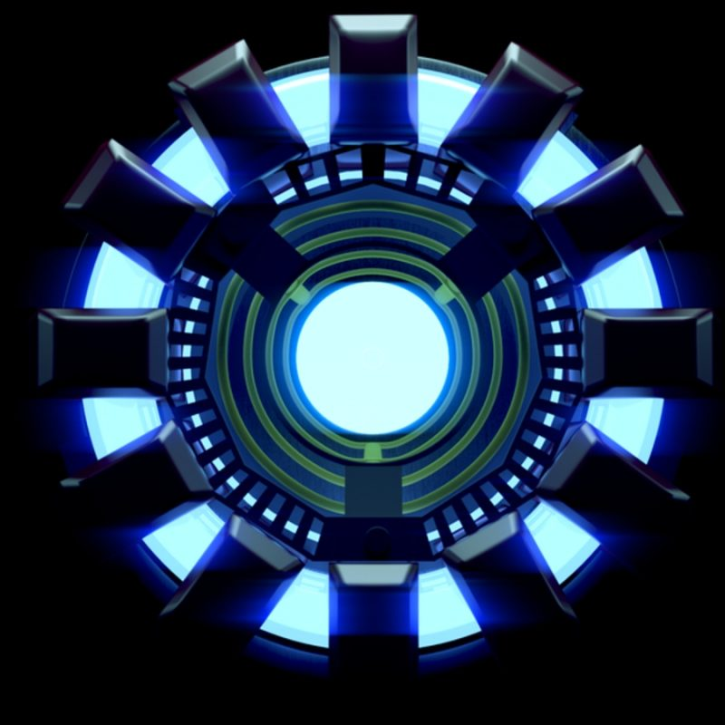 10 Most Popular Iron Man Arc Reactor Wallpaper FULL HD 1920×1080 For PC Background 2018 free download arc reactor iron man hd wallpaper 3646 hd wallpapers and 2 800x800